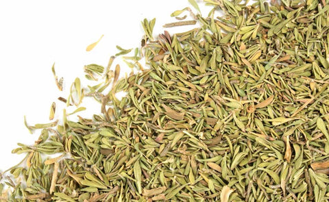 Tomillo - Thyme