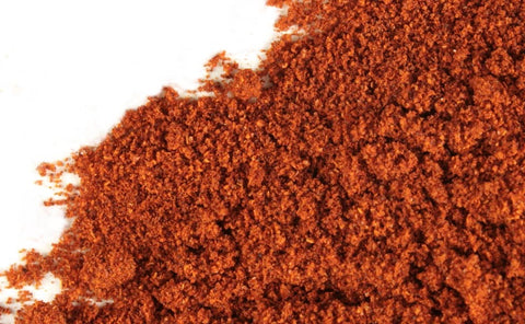 Chile Dulce Polvo - Red Bell Pepper Powder