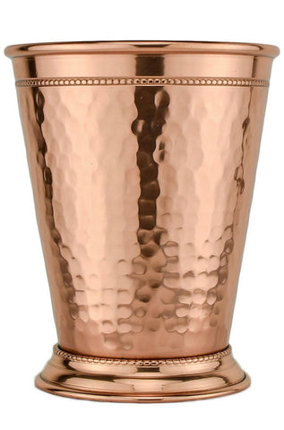 Mint Julep Cup Set 2