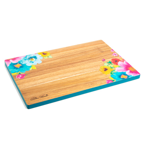 The Pioneer Woman Tabla Picar / Cutting Board