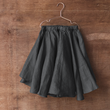 load image into gallery viewer, the arden skirt.