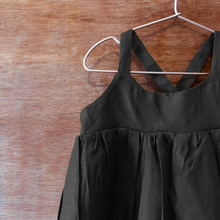 load image into gallery viewer, the storie dress.