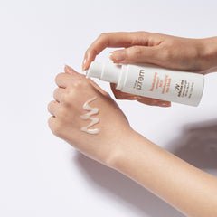 makep:rem UV Defence Me Capsule Sun Gel SPF 50 + PA +++