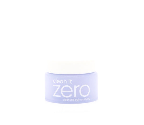Banila Co Clean It Zero - Purifying (Sensitive Skin)