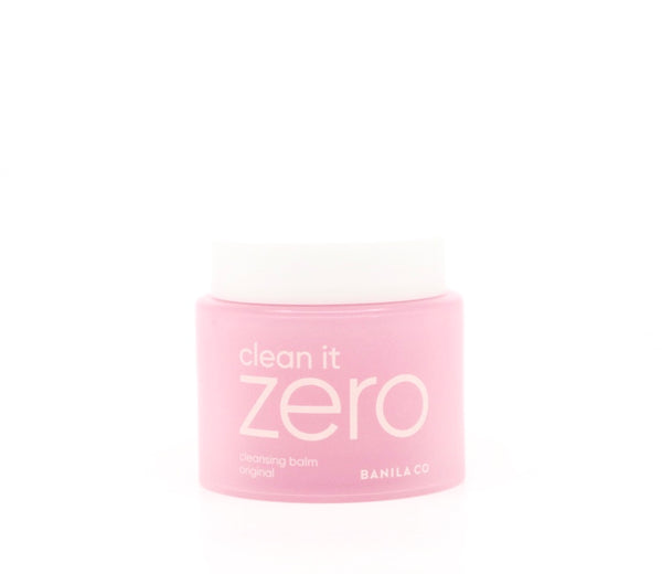 Banila Co - Clean it Zero - Original Jumbo Size