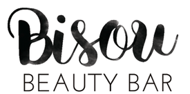 BISOU BEAUTY BAR