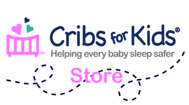 Cribs for Kids Store