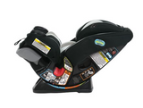Graco® 4Ever™ Extend2Fit® 4-in-1 Car Seat - Clove