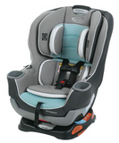 Graco® Extend2Fit® Convertible Car Seat - Spire