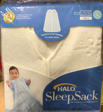 HALO® SleepSack® Wearable Blanket