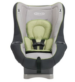 Graco® My Ride™ 65 Convertible Car Seat - Go Green