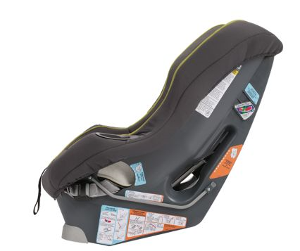 GracoR My RideTM 65 Convertible Car Seat