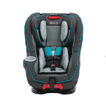 Graco® Size4Me™ 65 - Finch