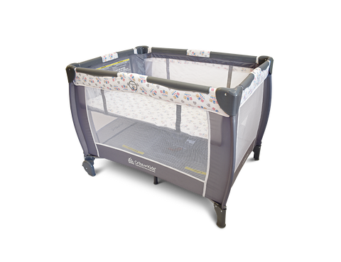 Cribs for Kids® Cribette®