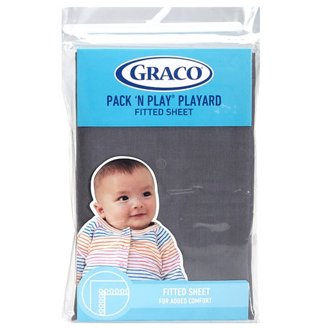 Graco® Playard Sheet