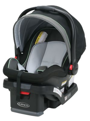 Graco® SnugRide® SnugLock™ 35 Infant Car Seat - Ames