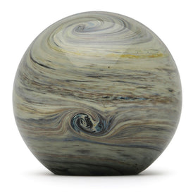 "Large Paperweight - Jupiter - 4"" Tall - FREE Shipping to lower 48 on all orders over $35"