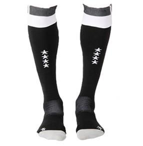 Germany 2016 Home Soccer Socks - IN STOCK NOW - TNT Soccer Shop