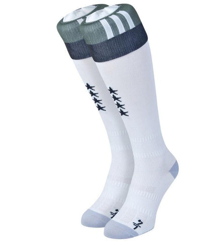 Germany 2016 Away Soccer Socks - IN STOCK NOW - TNT Soccer Shop