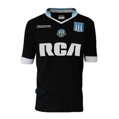 Racing Club 17/18 Away Jersey Jersey TNT Soccer Shop