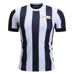 Juventus 120th Anniversary Special Edition Jersey Jersey TNT Soccer Shop