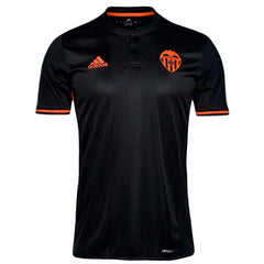 Valencia 16/17 Away Jersey - IN STOCK NOW - TNT Soccer Shop