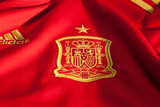 Spain 2018 Home Jersey Isco #22 - IN STOCK NOW - TNT Soccer Shop