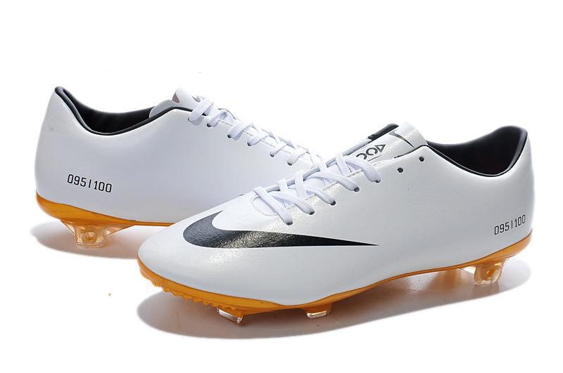 bf1eb4cf626 mercurial vapor white on sale   OFF50% Discounts