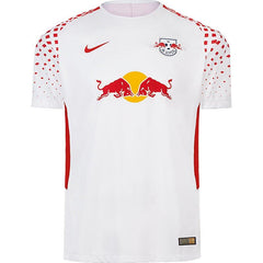 RB Leipzig 17/18 Home Jersey