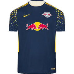 RB Leipzig 17/18 Away Jersey