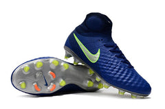 Magista Obra II FG - Time To Shine - IN STOCK NOW - TNT Soccer Shop