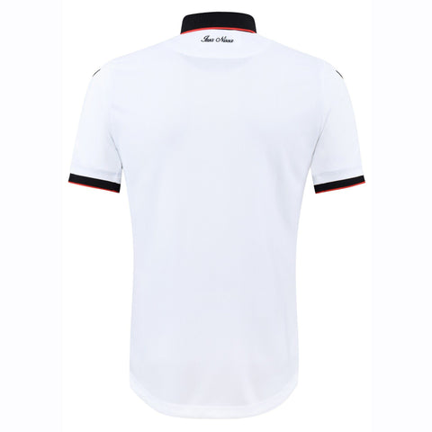 da53918f196 OGC Nice 16 17 Away Jersey Personalized - IN STOCK NOW - TNT Soccer Shop