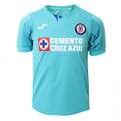 Cruz Azul 19/20 Third Youth Kit Youth Kit TNT Soccer Shop