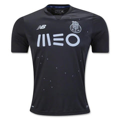 Porto 16/17 Away Jersey Jersey TNT Soccer Shop
