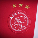 Ajax 17/18 Home Jersey Personalized - IN STOCK NOW - TNT Soccer Shop