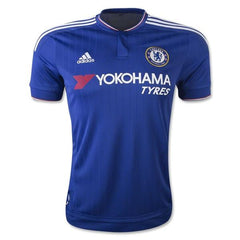 Chelsea 15-16 Home Jersey READY TO SHIP! - TNT Soccer Shop - 1