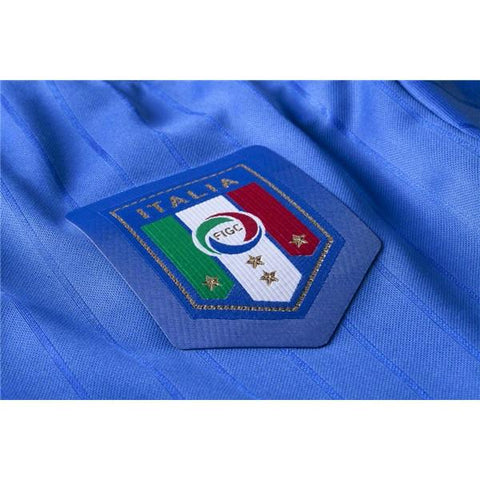382f25f98 ... Italy 2016 Home LS Jersey De Rossi  16 - IN STOCK NOW - TNT Soccer ...