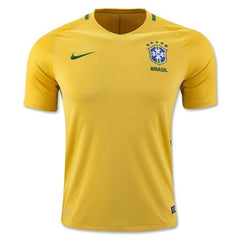 Brazil 2016 Home Jersey - IN STOCK NOW - TNT Soccer Shop