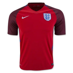 England 2016 Away Jersey - IN STOCK NOW - TNT Soccer Shop
