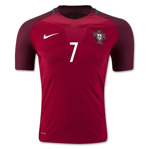 0003506ea ... Real Madrid Ronaldo 16-17 away Portugal 2016 Home Jersey Cristiano  Ronaldo 7 - IN STOCK NOW - TNT Soccer Shop ...