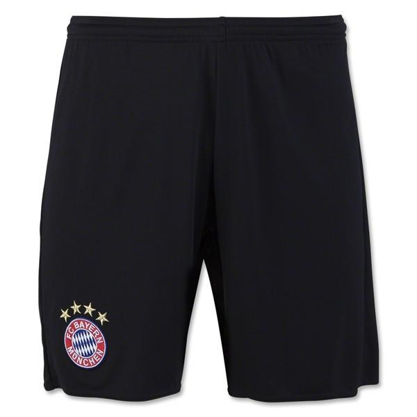 Bayern Munich 16/17 Away Shorts - IN STOCK NOW - TNT Soccer Shop
