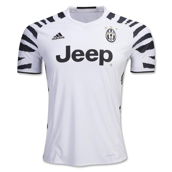 Juventus 16 17 Third Jersey Ready To Ship Tnt Soccer Shop