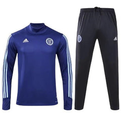 New York City FC 17/18 Tracksuit
