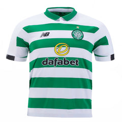 Celtic 19/20 Home Youth Kit