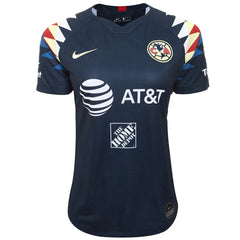 Club América 19/20 Away Women's Jersey