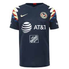 Club América 19/20 Away Youth Kit