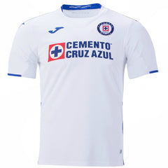 Cruz Azul 19/20 Away Youth Kit Youth Kit TNT Soccer Shop