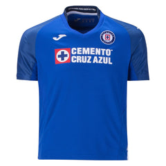 Cruz Azul 19/20 Home Youth Kit Youth Kit TNT Soccer Shop