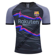 Barcelona 19/20 Jordan Flying Beyond Special Edition Jersey - IN STOCK NOW - TNT Soccer Shop
