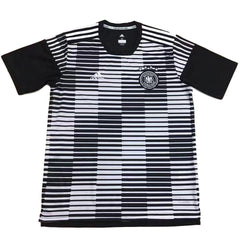 Germany 2018 Training Jersey Training Jerseys TNT Soccer Shop